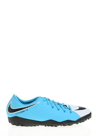 Hypervenomx Phelon III Tf-Nike